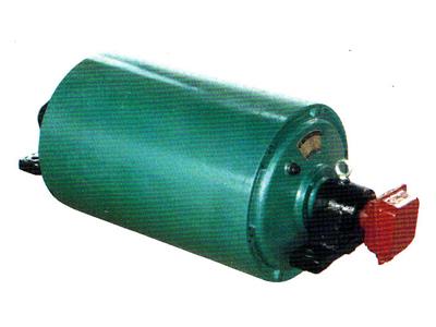 YDB电动滚筒