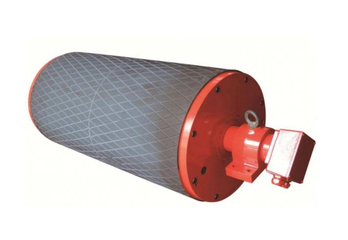YT型油浸式电动滚筒